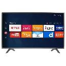 Телевизор DEXP U43D9000H