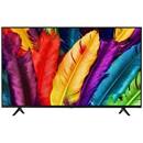 Телевизор DEXP U55F8000H