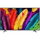 Телевизор DEXP U65F8000H