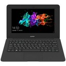Ноутбук DIGMA EVE 10 A201