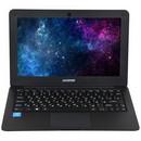 Ноутбук DIGMA EVE 11 C409