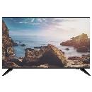 Телевизор Daewoo Electronics L32A650VBE