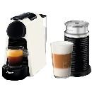 Кофемашина De'Longhi Nespresso Essenza Mini EN 85 AE