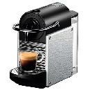 Кофемашина De'Longhi Nespresso Pixie EN 124