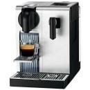 Кофемашина Delonghi EN 750.MB Nespresso Lattissima