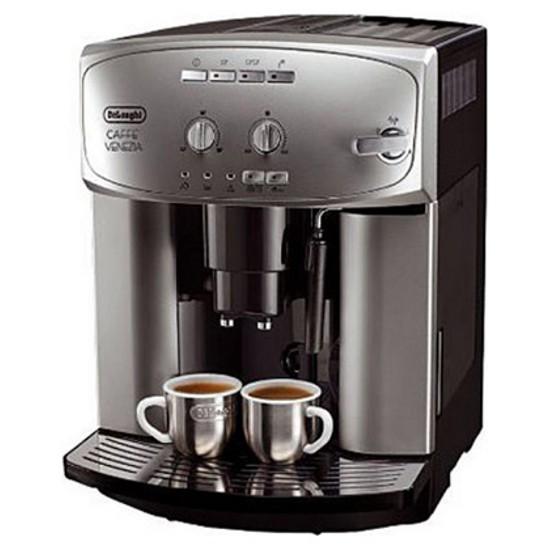 Как почистить кофемашину от накипи в домашних условиях 91