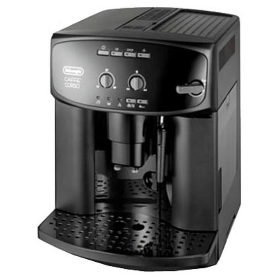 Как почистить кофемашину от накипи в домашних условиях 42