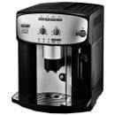 Кофемашина Delonghi ESAM 2800