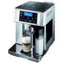 Кофемашина Delonghi ESAM 6700