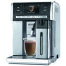 Кофемашина Delonghi ESAM 6900.M