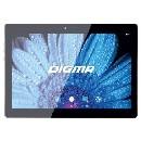 Планшет Digma Plane 1512 3G