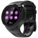 Детские умные часы ELARI KidPhone 4GR