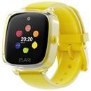 Детские умные часы ELARI KidPhone Fresh