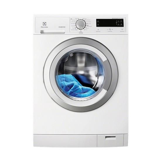 стиральная машина электролюкс ews 1052 ndu инструкция