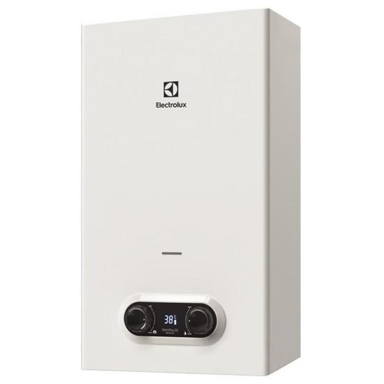 Теплообменник водонагревателя электролюкс нано про Пластинчатый теплообменник HISAKA SX-41 Королёв