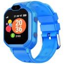 Детские умные часы GEOZON 4G