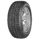 Шины GOODYEAR Eagle F1 Asymmetric SUV
