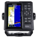 Эхолот Garmin GPSMAP 585 Plus