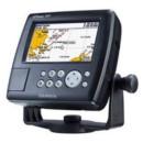 Эхолот Garmin GPSMAP 585