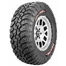 Шины General Tire Grabber X3
