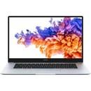 Ноутбук HONOR MagicBook 15