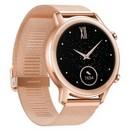 Умные часы HONOR MagicWatch 2 42мм (steel, milanese bracelet)