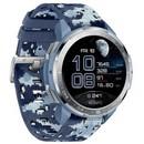 Умные часы HONOR Watch GS Pro (nylon strap)