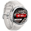 Умные часы HONOR Watch GS Pro (silicone strap)