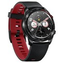 Умные часы HONOR Watch Magic (stainless steel, silicone strap)