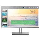 Монитор HP EliteDisplay E233