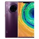 Смартфон HUAWEI Mate 30 Pro 8 256GB