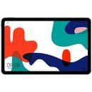 Планшет HUAWEI MatePad LTE 64Gb