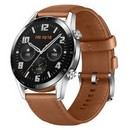 Умные часы HUAWEI Watch GT 2 Classic 46мм