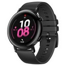 Умные часы HUAWEI Watch GT 2 Sport 42мм