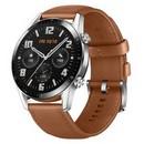 Умные часы HUAWEI Watch GT Classic