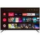 Телевизор Haier 50 SMART TV BX