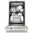 Посудомоечная машина Haier DW10-198BT3RU