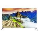 Телевизор Haier LE55X7000U