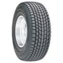 Шины Hankook Tire DynaPro icept RW08