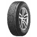 Шины Hankook Tire Dynapro HP2 RA33