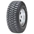 Шины Hankook Tire Dynapro MT RT03