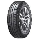 Шины Hankook Tire Kinergy Eco 2 K435