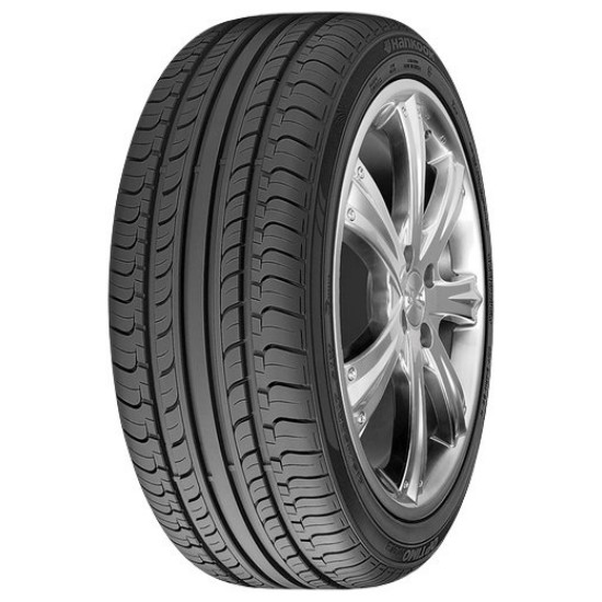 Шины Hankook Tire Optimo K415