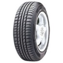 Шины Hankook Tire Optimo K715