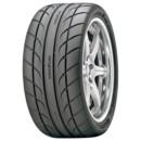 Шины Hankook Tire Ventus R-S3 Z222