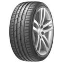 Шины Hankook Tire Ventus S1 Evo 2 K117