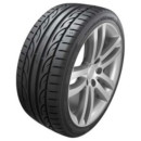 Шины Hankook Tire Ventus V12 evo2 K120