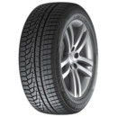 Шины Hankook Tire Winter ICept Evo 2 W320A SUV