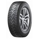 Шины Hankook Tire Winter i*Pike X W429A