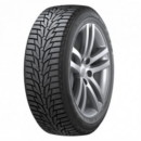 Зимние шины Hankook Tire Winter i*Pike RS2 W429